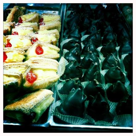 villia italia cookies 5