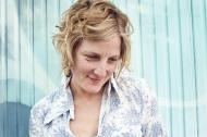 Kate Payne - Credit Jo Ann Santangelo