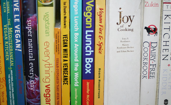 6-cookbooks
