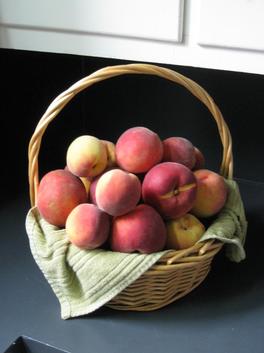 Best Booze Fruit Cake Recipes