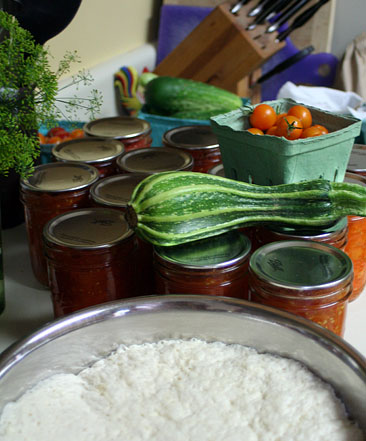 Northwest Harvest Food Bank Yakima Hours