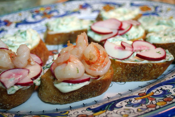 1-shrimp-toasts-2