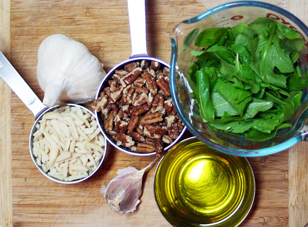 13-arugula-pesto-ingredients