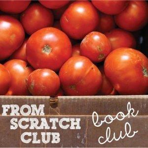 FSC book club