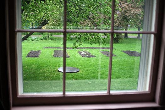 15-garden-beds