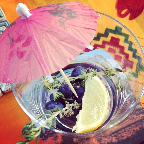 summer thyme 1