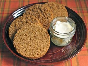 BostonBrownBread_GingerBread