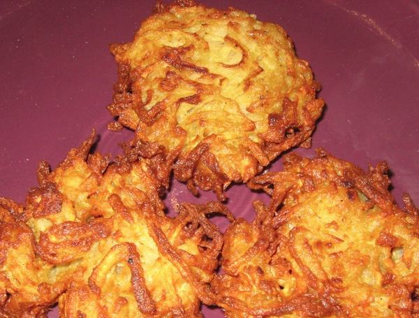 Finished-kohlrabi-fritters.JPG