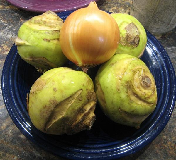 Kohlrabi-and-onions.JPG