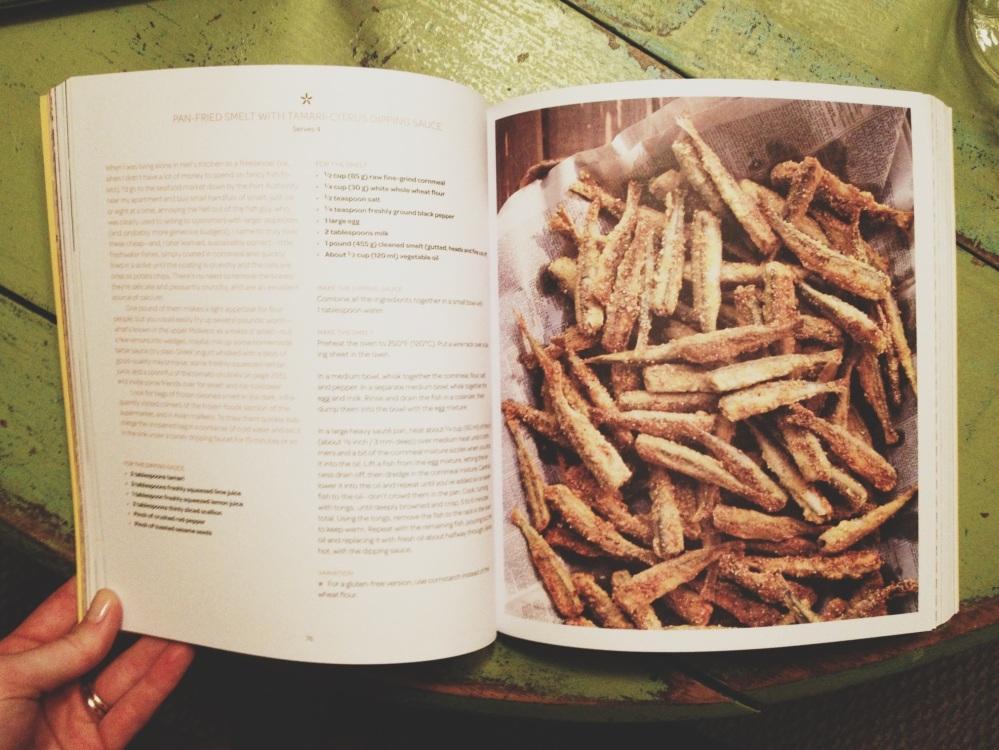 book club whole grains 3