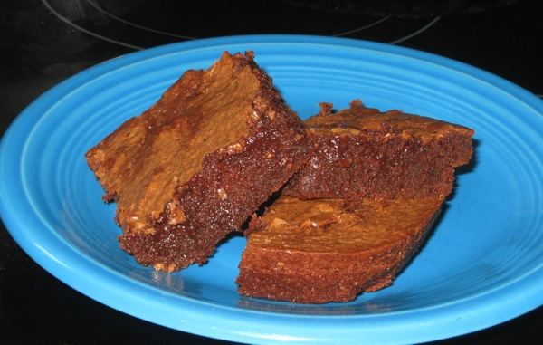Gluten-Free-Brownies-with-roasted-chickpea-flour.JPG