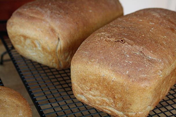 10_FinishedLoaves