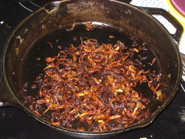 Caramelized-onions.JPG