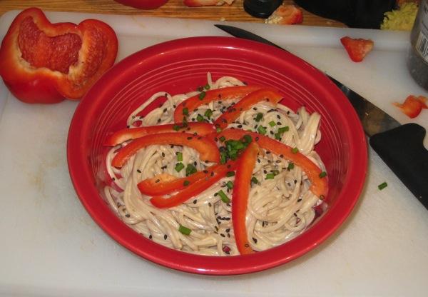 Cold-Sesame-Noodles.JPG
