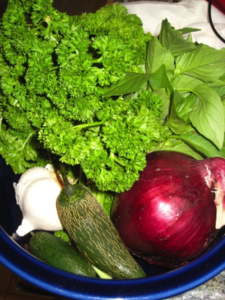 Green-Sauce-Ingredients.JPG