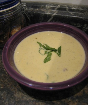 Creamy-Roast-Turnip-Potato-Soup.jpg