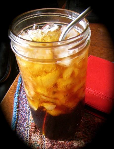 cold-brew-coffee-iced.jpg