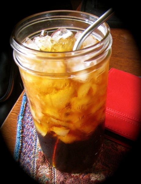 cold-brew-coffee-iced.jpg