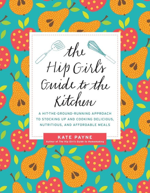 HipGirlsKitchen_Cover_FINAL
